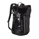 Patagonia Black Hole Backpack 32l Black